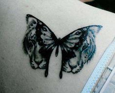 Unique Tattoo Ideas: Unique Celebrity Tattoo Best Collection ~ tattoosartdesigns.com Tattoo Ideas Inspiration
