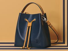 96ae065fa 1619 Best Bags For Boys And Girls images in 2019 | Bags, Fashion ...