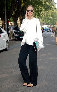 Wide-Leg-Pants-Paris-Fashion-Week