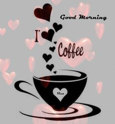 Good morning sister have a nice day 💝💖☀️🌺🌷 Happy Sunday Quotes, Morning Love Quotes, Morning Greetings Quotes, Good Morning Picture, Good Morning Good Night, Morning Pictures, Good Morning Images, Coffee Cup Art, Good Morning Coffee