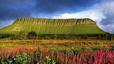 Comtés de Donegal, Sligo et Mayo en 5 jours - Itinéraire - Wild Atlantic Way | Ireland.com