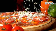 HOW PIZZA BECAME PIZZA - Created as a dish for poor people and looked down upon for much of the 20th century, we now eat 7.6 kg per person every year in Italy. #worldsfair #expo2015 #Milano #food #gastronommy #pizza #madeinitaly