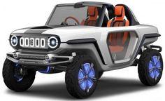 Suzuki unveiled ...