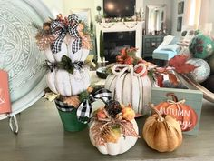 I'm happy to see Fall in Kentucky - Simply Poetic Home Im Happy, Poetry Quotes, Kentucky, Inspirational Quotes, Table Decorations, Fall, Home, Life Coach Quotes, Autumn
