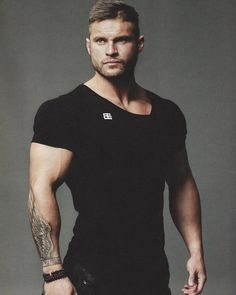 0f23f61612a 2017 Summer Fashion Brand T-Shirt Mens Gyms Clothing V-neck Short Sleeve  Slim Fit T Shirt Ftiness Men compression Tshirt homme