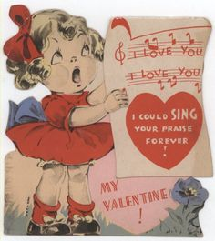 vintage valentine images   Leave a Reply Cancel reply
