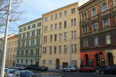 Aukce BJ 1+1, MČ Praha 10 ,ul.Francouzská 549/10 Lokalita Praha 10 Užitná plocha 43.20 m² Nejnižší podání 744 000 Kč