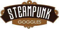 Steampunkgoggles.com   #steampunkgoggles