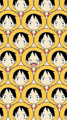 47 Super Ideas Wallpaper Anime One Piece Luffy One Piece Manga, One Piece Équipage, One Piece Seasons, One Piece Images, One Piece Luffy, 0ne Piece, One Piece Wallpaper Iphone, K Wallpaper, Animes Wallpapers