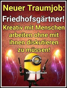 (notitle) – Scarysteria ' s World - Humor Memes Humor, Jokes, Smiley, Lol, Facts, Lettering, Motivation, Funny, Minions Minions