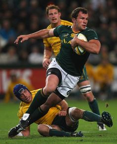 Bismarck du Plessis Rugby Pictures, Sports Pictures, Rugby League, Rugby Players, International Rugby, Sports Painting, Australian Football, Rugby Men, Six Nations