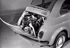 La 500 compie sessant anni e conquista il MoMA come icona di stile e design Fiat 500, Fiat Abarth, Historical Pictures, Great Memories, Moma, E Design, Volvo, Bike, Cars