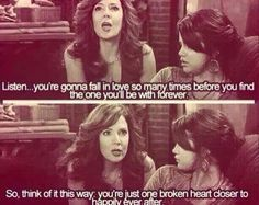 wizards of waverly place quotes - Google Search