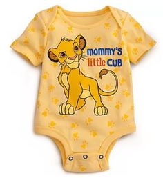 29 Best Baby Showers Lion King Images Lion King Baby