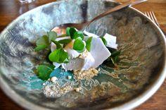 noma - World's Best Restaurant 2012 #travel #Denmark #food