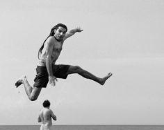 Jumping_Jack.jpg (880×704)