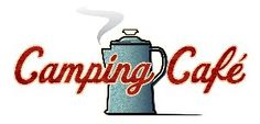 camping recipes #camping