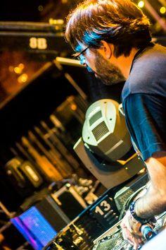 40 Principales Hot Mix Road Show Cullera by Diego Moreno Delgado on 500px