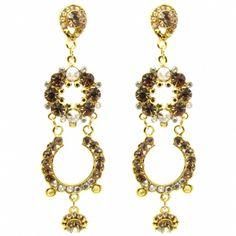 Brinco Argolas Douradas https://www.mariasanta.com.br/produto/10199/Brinco-Argolas-Douradas
