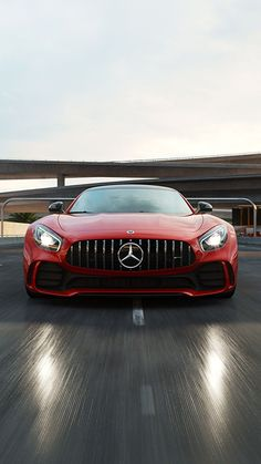 Mercedes Benz Gts Amg, Benz Suv, Black Mercedes Benz, Mercedes Benz Cars, Dream Cars, Mercedes Benz Wallpaper, Mercedez Benz, Best Luxury Cars, Automotive Photography