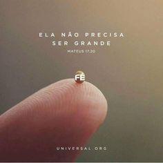 My Jesus, Jesus Christ, Now Faith Is, Gods Not Dead, God Bless You, Jesus Loves You, Jesus Freak, God Is Good, Spiritual Messages