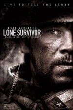 Lone Survivor          #LoneSurvivor
