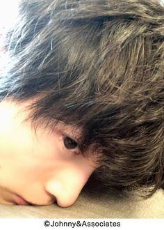 Johnny's Web, Cute Boys, Handsome, Actors, Anime Girls, Cute Teenage Boys, Cute Guys, Actor, Cute Kids