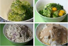 κολοκυθόπιτα με αρωματικά χωρίς φύλλο | Caruso.gr