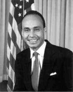 Luis Gutierrez quotes quotations and aphorisms from OpenQuotes #quotes #quotations #aphorisms #openquotes #citation