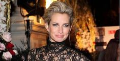 anouk-smulders.jpg (612×315) pixie volume in front