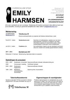 Solution Architect Resume Syr Gsthod On Pinterest