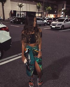 Get feedback on your own looks & rate other outfits. How many stars would you rate this look ? Rate fashion and get feedback on your style on the Cruise Outfits, Vacation Outfits, Summer Outfits, Casual Outfits, Fashion Outfits, Womens Fashion, Tropical Outfit, Summer Dress, Fashion Network