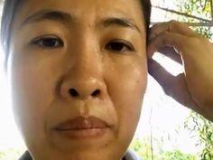 Tuyên truyền chống Nhà nước blogger Nguyễn Ngọc Như Quỳnh bị bắt - Tiền Phong