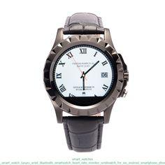 *คำค้นหาที่นิยม : #นาฬิกาข้อมือชาย015#นาฬิกาคาสิโอ้ผู้หญิง#นาฬิกาผู้ชายdiesel#นาฬิกาh#นาฬิกาคาซิโอ่#ขายนาฬิกาtagheuerมือ#นาฬิกาข้อมือผู้หญิงราคาถูก#นาฬิกาแท้#อันดับนาฬิกา#นาฬิกาถูกที่สุดในโลก      http://article.xn--22c2bl9ab2aw4deca6ord.com/ขายนาฬิกาคาสิโอมือ.html