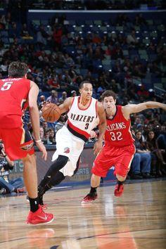 Portland Trail Blazers Basketball - Trail Blazers Photos - ESPN