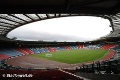 Hampden Park (52.000) Hampden Park, Baseball Field, Glasgow, Around The Worlds, Football, Scotland, Soccer, Futbol, American Football