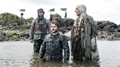 925e27ab30516 How the Kingsmoot Works Game Of Thrones 1