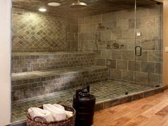 tiles tile ideas and posted at march 3 2014 11 36 02 am by ryan betrun