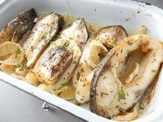Fresh Rolls, Zucchini, Vegetables, Ethnic Recipes, Food, Lemon, Essen, Vegetable Recipes, Meals