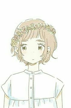 Name: Hope Hollings Age: 18 Gender: Female Species: Human Personality: Quiet, Girly Drawings, Anime Couples Drawings, Character Concept, Character Design, Matching Profile Pictures, Couple Wallpaper, Avatar Couple, Tsundere, Kawaii Anime Girl