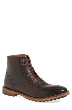 Frank Wright 'Acton' Boot (Men)