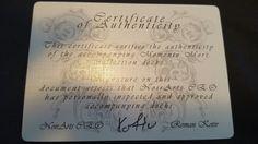 MEMENTO MORI COLLECTION CARPE DIEM & VANITAS PLAYING CARDS DECK SET ULTRA RARE | eBay