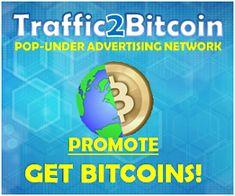 liste der besten bitcoin investment sites was sind call optionsscheine wie offen muss man sein, um bitcoin zu handeln?