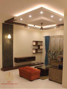 Pop Designs For Hall Best Ideas About Pop Ceiling Design False Also