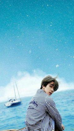 Kpop Wallpaper - Sehun - Page 2 - Wattpad Hunhan, Exo Ot12, Chanyeol, Bigbang, Exo Dear Happiness, Knk Kpop, 5 Years With Exo, Sehun Cute, Rapper