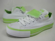 Converse Chuck Taylor Double Tongue Unisex Basketball Shoes, http://www.amazon.com/dp/B003KUZC0K/ref=cm_sw_r_pi_awdl_Vxo5ub1MKN1TJ
