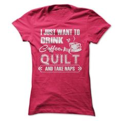 Awesome Quilting T Shirts, Hoodies. Get it here ==► https://www.sunfrog.com/Hobby/Awesome-Quilting-Shirt-29764184-Guys.html?57074 $22