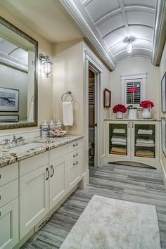 Pin by Empire Kitchen & Bath on Our Bathrooms | Home decor ...