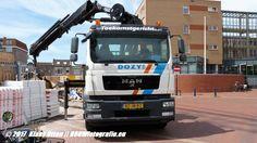 """#Nieuwbouw """"#DeZusters"""" #DenHelder www.BOUWfotografie.eu"""