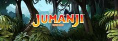Jumanji Slot Game Dwayne Johnson and Kevin Hart are definitely the life of the new Jumanji movie but it is not hard to also appreciate the contribution of Robin Williams and Kirsten Dunst in the first edition. The game is quite popular because with each free spin awarded, a player is likely to win up to 504 times the size of their bet in award money.   #New